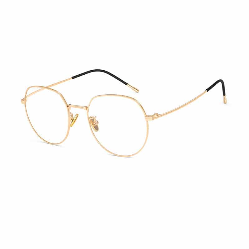 Gold™ special | Anti-radiation edition glasses