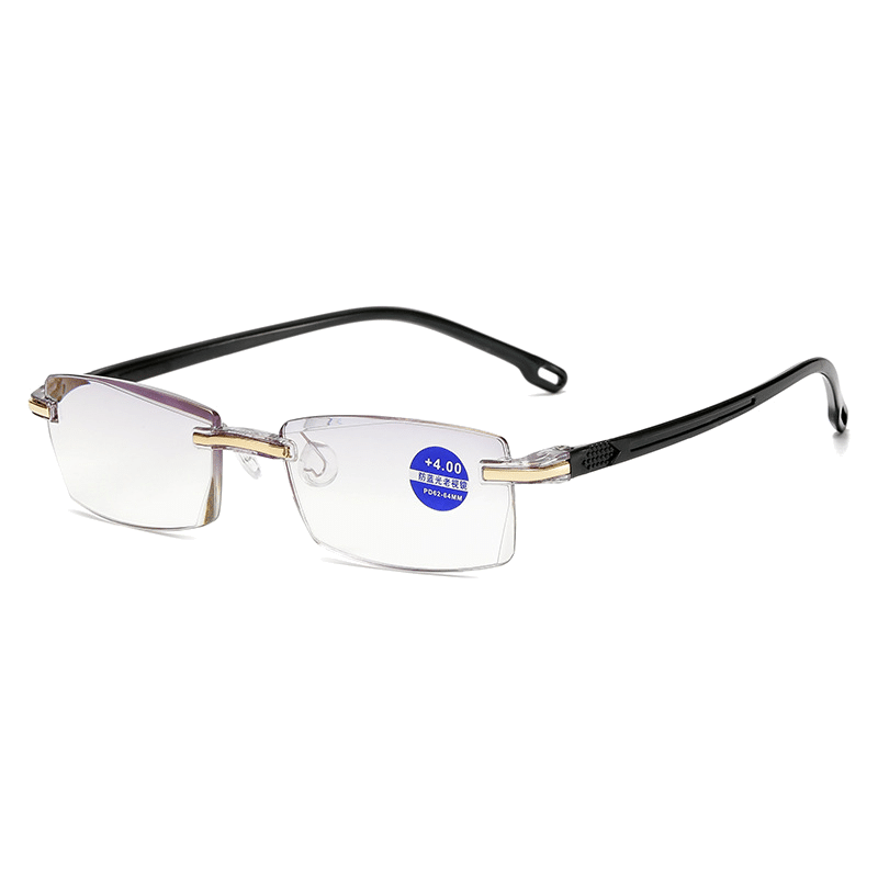 Diamond™ | Anti-radiation reading glasses