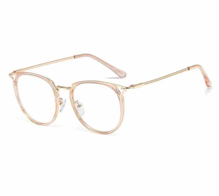Smatly™ | Anti-radiation glasses