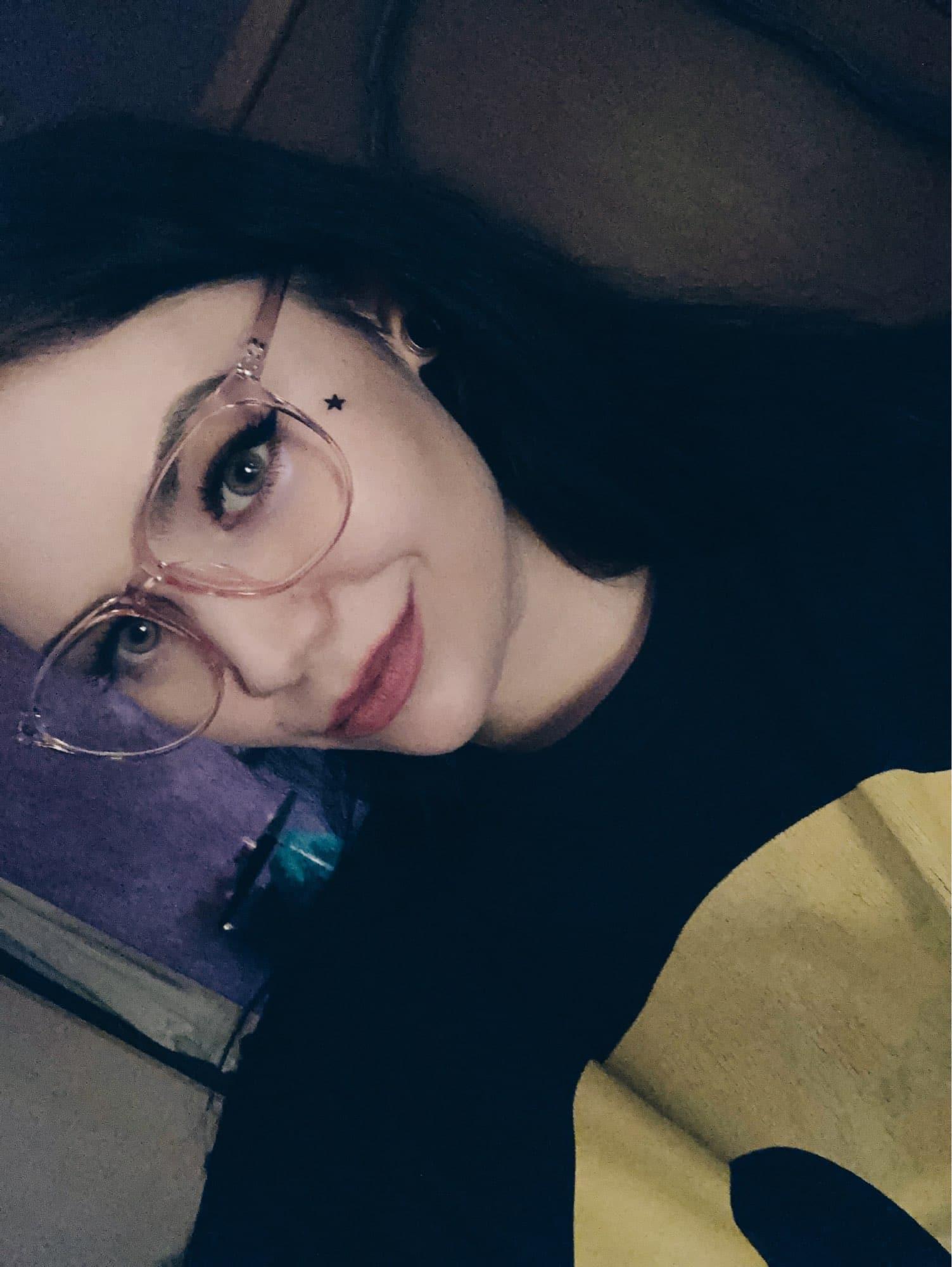 Alexa Paige