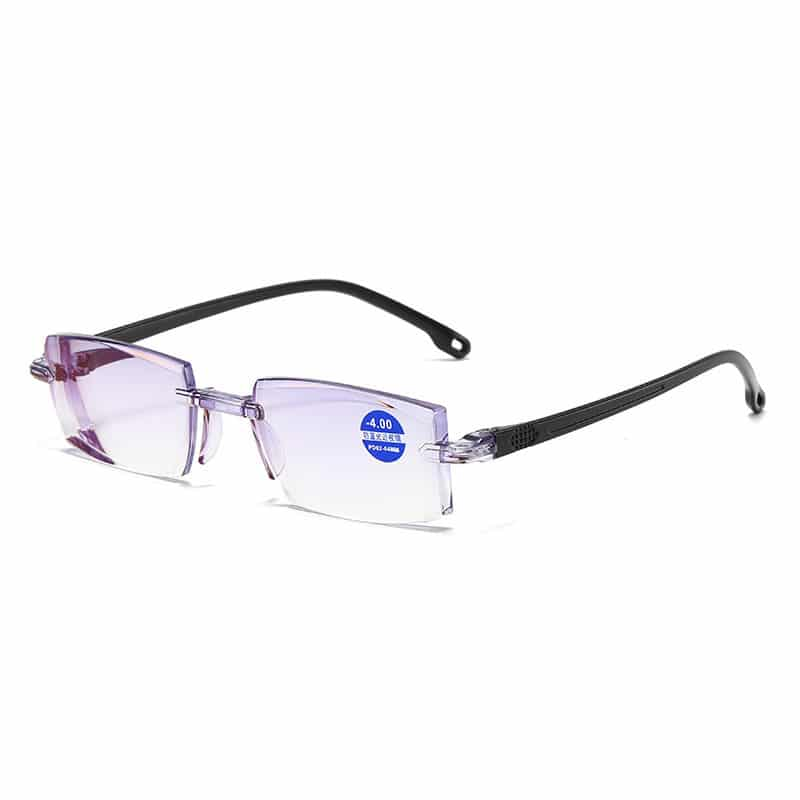 Diamond™ | Anti-radiation Bifocal glasses